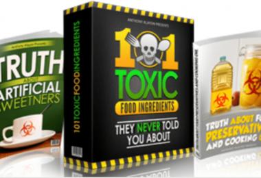 101-toxic-foods-resized