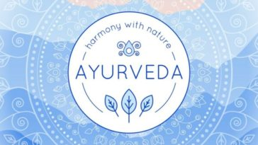 ayurveda diet tips, ayurveda weight loss, ayurvedic diet, ayurveda diet, ayurvedic weight loss