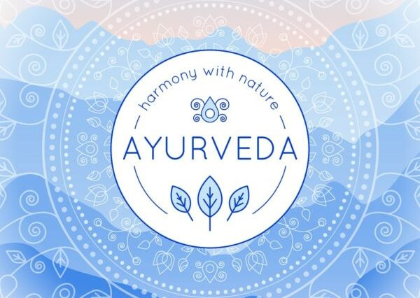 ayurveda diet tips, ayurveda weight loss, ayurvedic diet, ayurveda diet, ayurvedic weight loss
