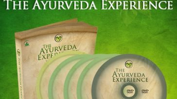 The Ayurveda Experience Program, buy The Ayurveda Experience Program, review The Ayurveda Experience Program, personal review The Ayurveda Experience Program