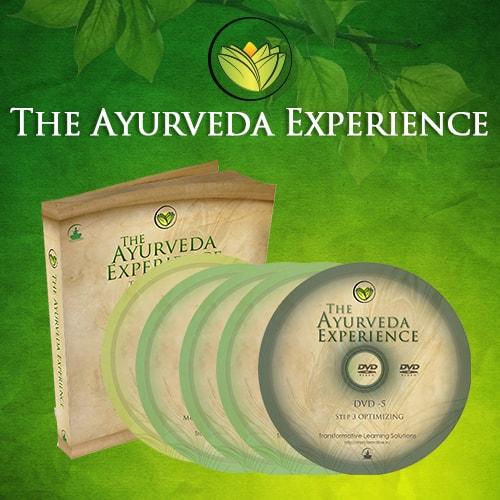 The Ayurveda Experience Program, buy The Ayurveda Experience Program, review The Ayurveda Experience Program, personal review The Ayurveda Experience Program