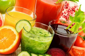 best juicing recipes for weight loss, what are the best juice recipes for weight loss, juices for weight loss, lose weight with juices