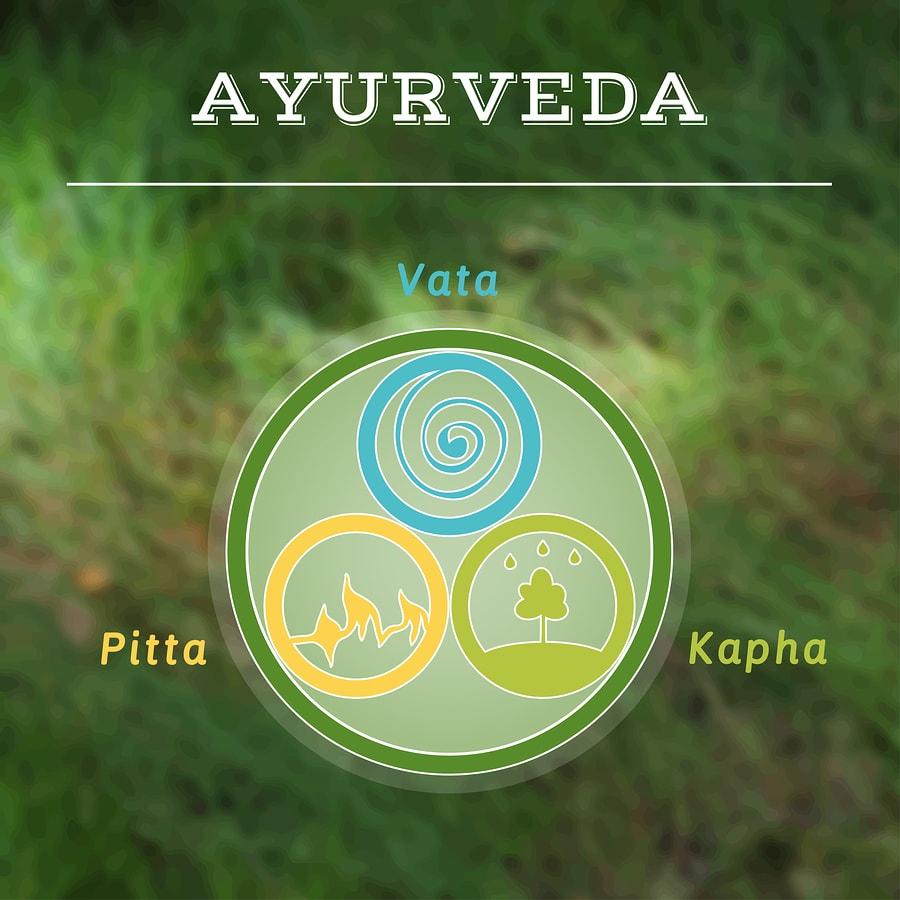 vata diet and lifestyle