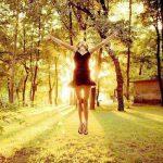 ayurvedic health tips
