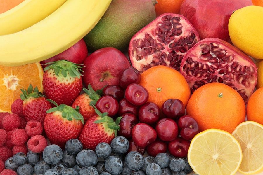 diet for thyroid disease