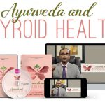 natural remedies for hypothyroidism