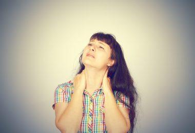 natural remedies for fibromyalgia