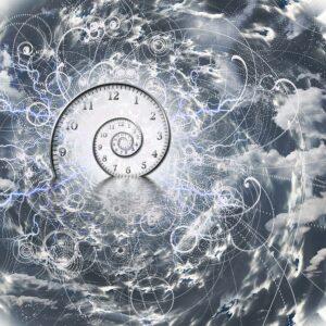 bigstock-time-and-quantum-physics-49171337-min-min
