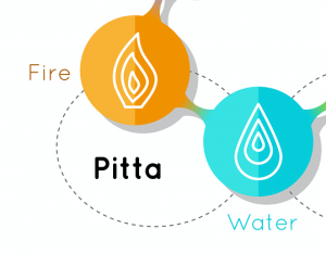 what is pitta