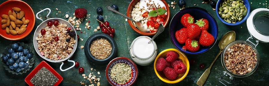 what is sattva - sattvic diet
