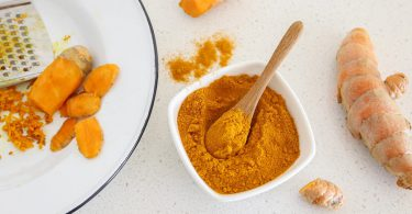 health benefits of turmeric cur cumin