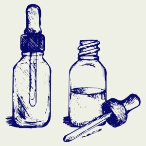 aromatherapy and essential oils guide