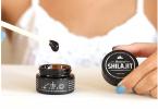 Shilajit benefits for women