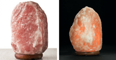 Salt Lamps Benefits Skin : How to Detox Your Hair and Skin Mother Of Health