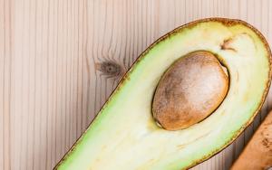 natural remedies for lowering cholesterol