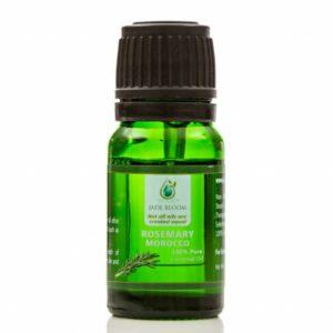 best essential oil for arthritis