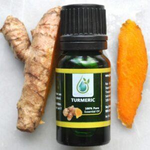 best essential oils for arthritis
