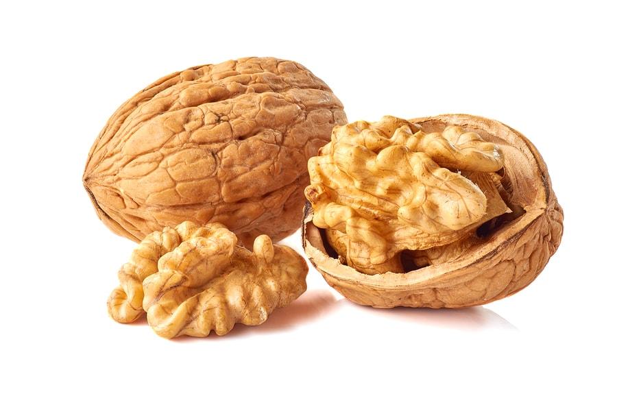 best foods for skin health
