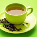 what is a tea detox