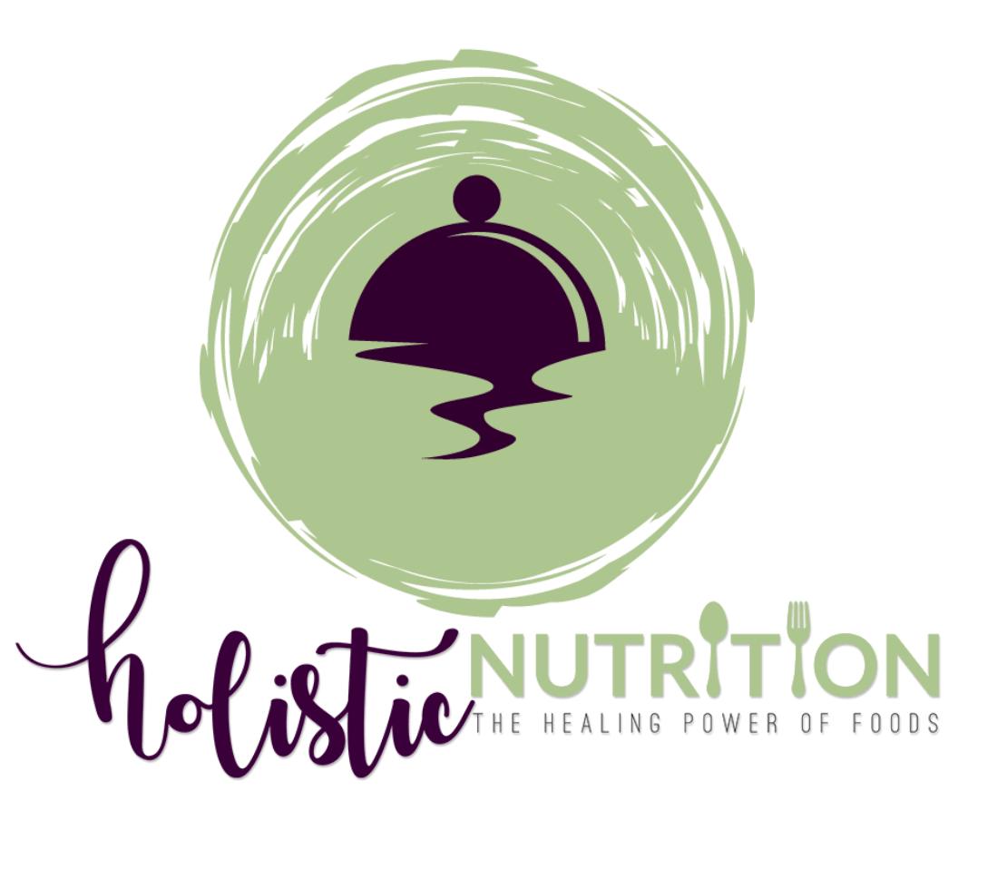 holistic nutrition online course