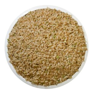 best magnesium rich foods