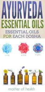 essential oils for each dosha-110