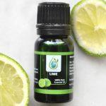 Ayurvedic essential oil