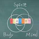 what is holistic living