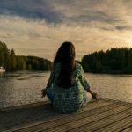 easy meditation tips