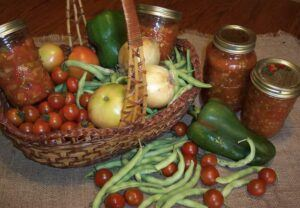 why fermented foods are good for you