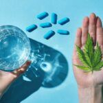 cannabis antibiotic, cannabis holds secret antibiotic properties, antibiotic properties in cannabis