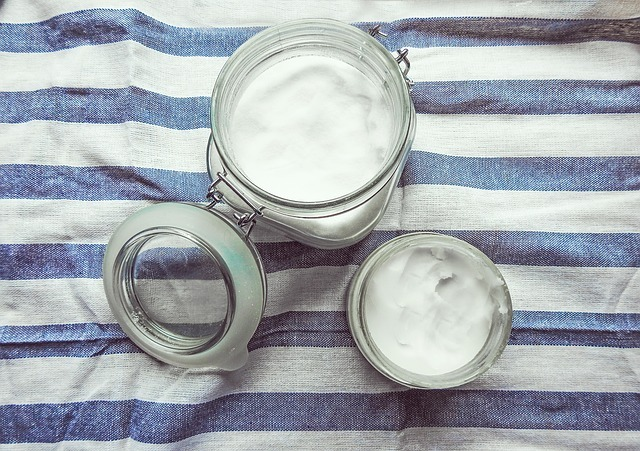 does oil pulling really work