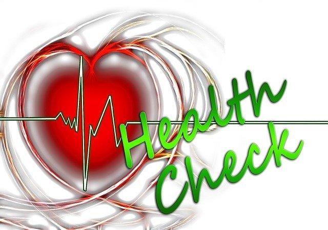 improve blood circulation naturally