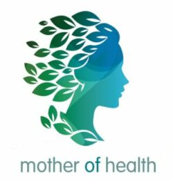 Mother Of Health