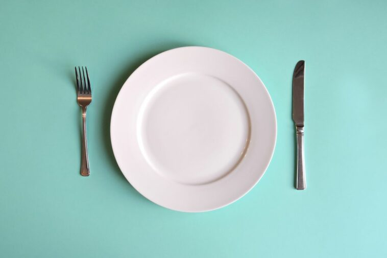 Fasting diets boosts stem cells regenerative capacity