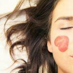 self-care tips for women