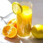 why vitamin C is so important