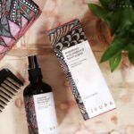 best product for thinning hair