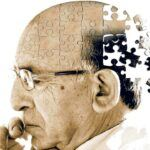 craniosacral therapy against Alzheimer and dementia, Could CranioSacral Therapy help treat dementia & Alzheimer's disease?