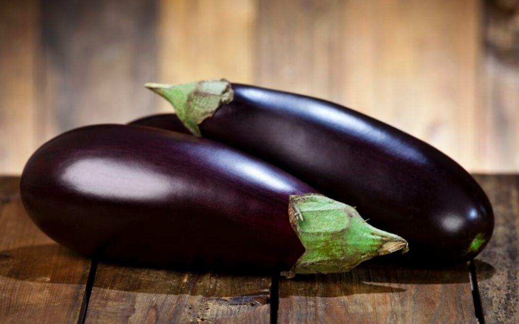 eggplant buffy eyes, eggplant vs buffy eyes