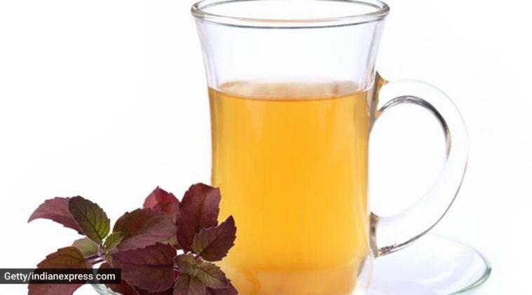 best herbal drink immunity tea, easy best herbal drink immunity tea, recipe best herbal drink immunity tea, how to prepare the best herbal drink immunity tea