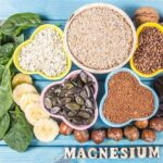 best magnesium rich foods