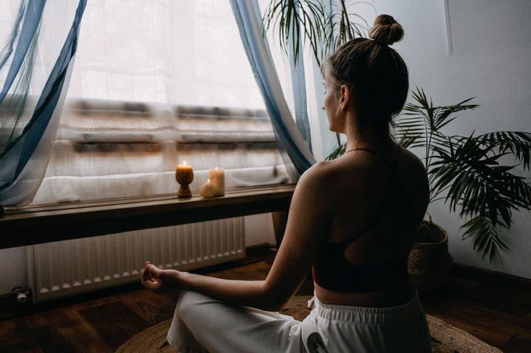 Mental Health Self-Care Tips