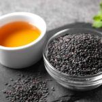 benefits of black seed oil for hair