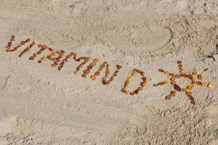 ways to get vitamin d naturally