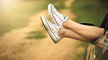 natural remedies for restless legs