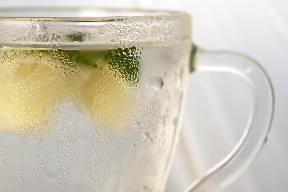 best CBD Infused Drinks